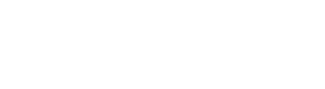 Alivio Fit Retina Logo